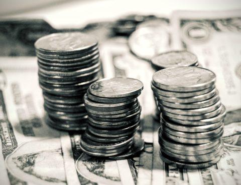 trust tax returm for deceased estate form
